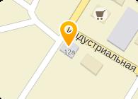 ОУФМС в Кусинском районе