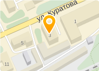 ЮЖНО-УРАЛЬСКИЙ ГОСУДАРСТВЕННЫЙ УНИВЕРСИТЕТ, ФИЛИАЛ В Г.КУСА