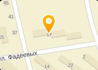 КУШВЫ № 108 ЗАО КИТ-ЛТД