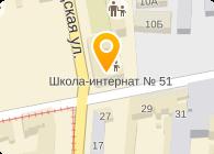 ГОУ Школа-интернат №51