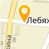 НОСКОВ Г.В., ИП