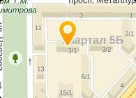 «Комплексный центр социального обслуживания населения» Ленинского района