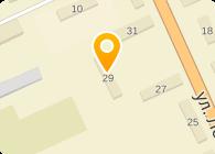 Комплексный центр социального обслуживания населения» Еманжелинского муниципального района