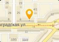 KUSSENKOVV МАГАЗИН