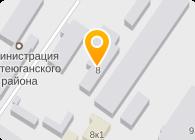 МУП КАПИТАЛЬНОЕ СТРОИТЕЛЬСТВО