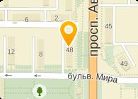 МАГНОЛИЯ БУТИК ИП ИВАЩЕНКО Л.В.