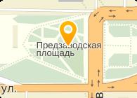 ОГПС №5 ГУ МЧС РОССИИ