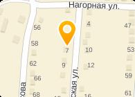 МИАСКИТ ГОСТИНИЦА ООО
