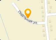 ОАО Завод резинотехнических изделий