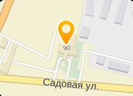 ПРОМ-СЕРВИС ПКФ ООО