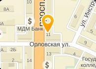 АК БАРС БАНК ОАО, ДОП. ОФИС УРАЛЬСКОГО ФИЛИАЛ