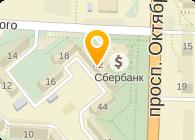 СБЕРЕГАТЕЛЬНЫЙ БАНК РФ ДОП.ОФИС №4910/043
