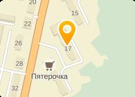 СБЕРЕГАТЕЛЬНЫЙ БАНК РФ ОПЕР.КАССА №4910/033, ДОП.ОФИС