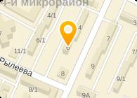 СБЕРЕГАТЕЛЬНЫЙ БАНК РФ ОПЕР.КАССА №4910/038, ДОП. ОФИС