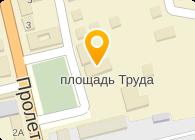 СБЕРЕГАТЕЛЬНЫЙ БАНК РФ ОПЕР.КАССА №4910/053