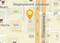 АРГУС-М ЧОП ООО