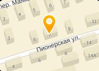 ЭКОРОСС ТОО
