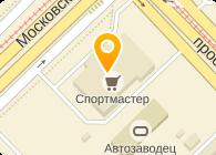 ООО РОЛКАМ