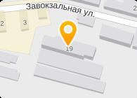 СВЕРДЛВТОРМЕТ, ЗАО