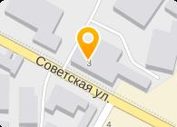 ЗАО ФИАМЕТ