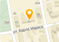 УРАЛЬСКИЙ БАНК СБЕРБАНКА № 7604/08 ДОПОЛНИТЕЛЬНЫЙ ОФИС