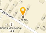 ФЛОРА-ДИЗАЙН