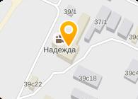 МИР ДВЕРЕЙ СКЛАД-МАГАЗИН