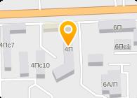 ЗАО ЛАВЕРНА-ХИМСТРОЙ