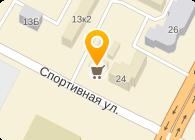 КРЕАТОР КОНСАЛТИНГОВОЕ АГЕНТСТВО