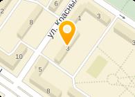 МАКЕЕВ, ИП