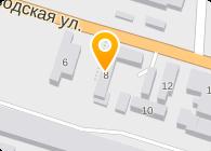 УРАЛЬСКИЙ БАНК СБЕРБАНКА №1765/08 ОПЕРАЦИОННАЯ КАССА
