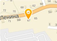 АККОРД-ИНВЕСТ, ООО