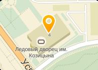 АОРТА, ОАО