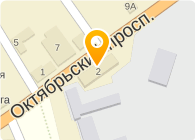 НИТА-ДЕНТ, ООО