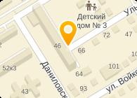 ЛЕБЕДЕВ С.Ю. ИП ПЕКАРНЯ