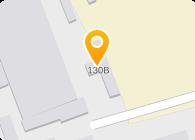 ТАПИ, ЗАО