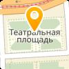 КРАФТЕР, ООО