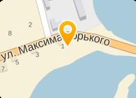 СЕРВИС ПЛЮС, ООО