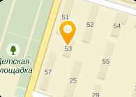 ТРИНТА-СЕРВИС, ООО