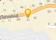 АГЛОСТРОЙСЕРВИС, ООО