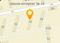СТАРТ-ТМ