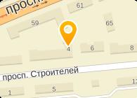 ООО ПРОМ-КОМПЛЕКТ