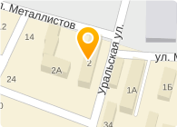 СТРОЙМОДЕРН, ООО