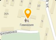 «Нижнетуринская гимназия»
