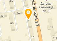 СТИМУЛ-СБ, ООО