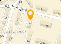 САКС-МЕД СТРАХОВАЯ КОМПАНИЯ, ЗАО
