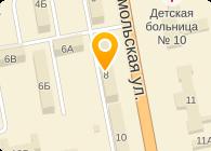 КОМВИ, ООО