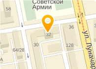 ЭКСПРЕСС СЕРВИСНЫЙ ЦЕНТР, ООО