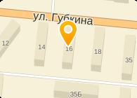 ООО РОМАКС