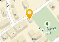 ПОЛЯРИС-ИНВЕСТ ООО